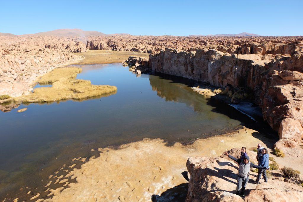 DSCF6071 1024x683 Sud Lipez, Salar dUyuni, Tupiza : Roadtrip en Bolivie