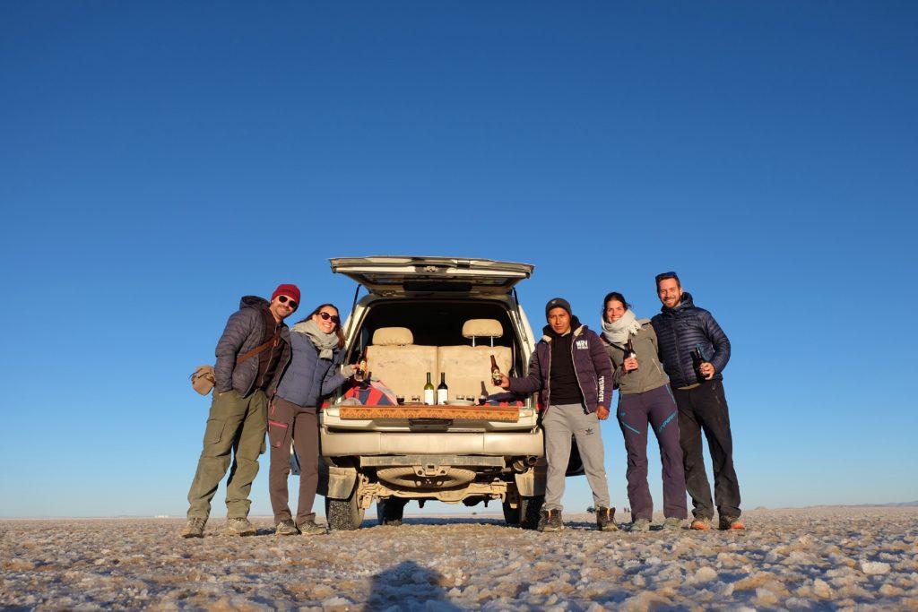 DSCF6147 1024x683 Sud Lipez, Salar dUyuni, Tupiza : Roadtrip en Bolivie