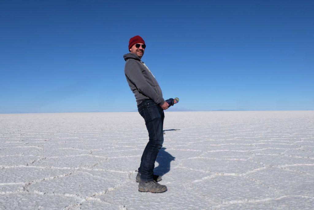 DSCF6239 1024x683 Sud Lipez, Salar dUyuni, Tupiza : Roadtrip en Bolivie