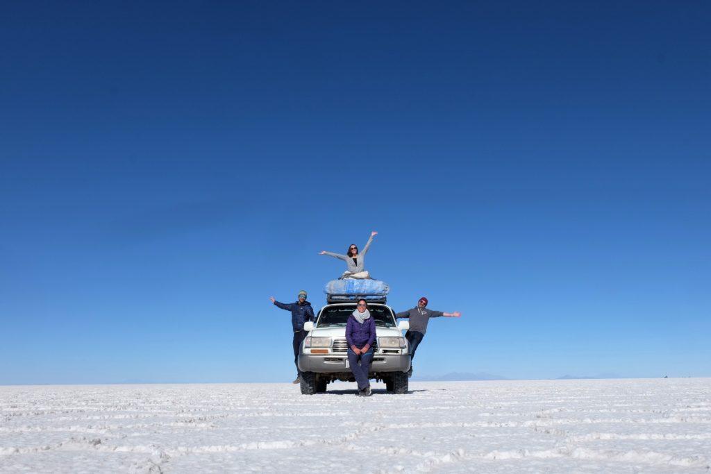 DSCF6276 1024x683 Sud Lipez, Salar dUyuni, Tupiza : Roadtrip en Bolivie