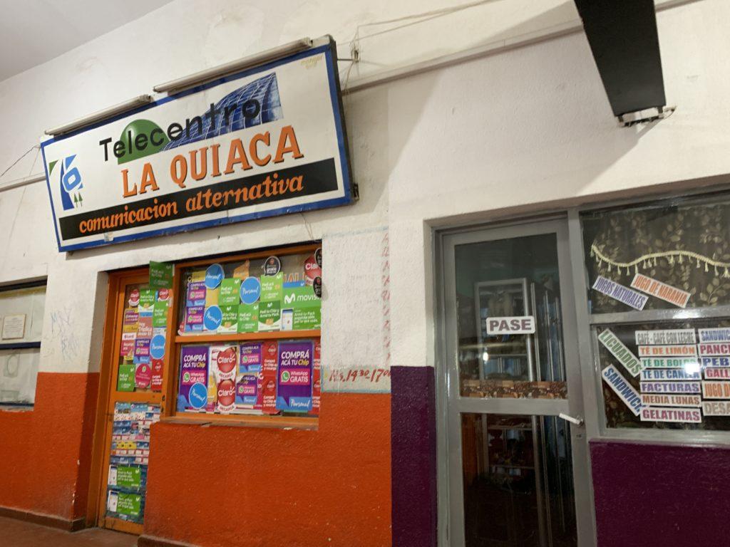 IMG 2971 1024x768 Sud Lipez, Salar dUyuni, Tupiza : Roadtrip en Bolivie