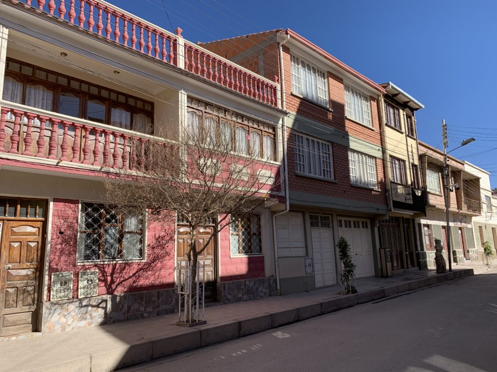 IMG 2985 1024x768 Sud Lipez, Salar dUyuni, Tupiza : Roadtrip en Bolivie