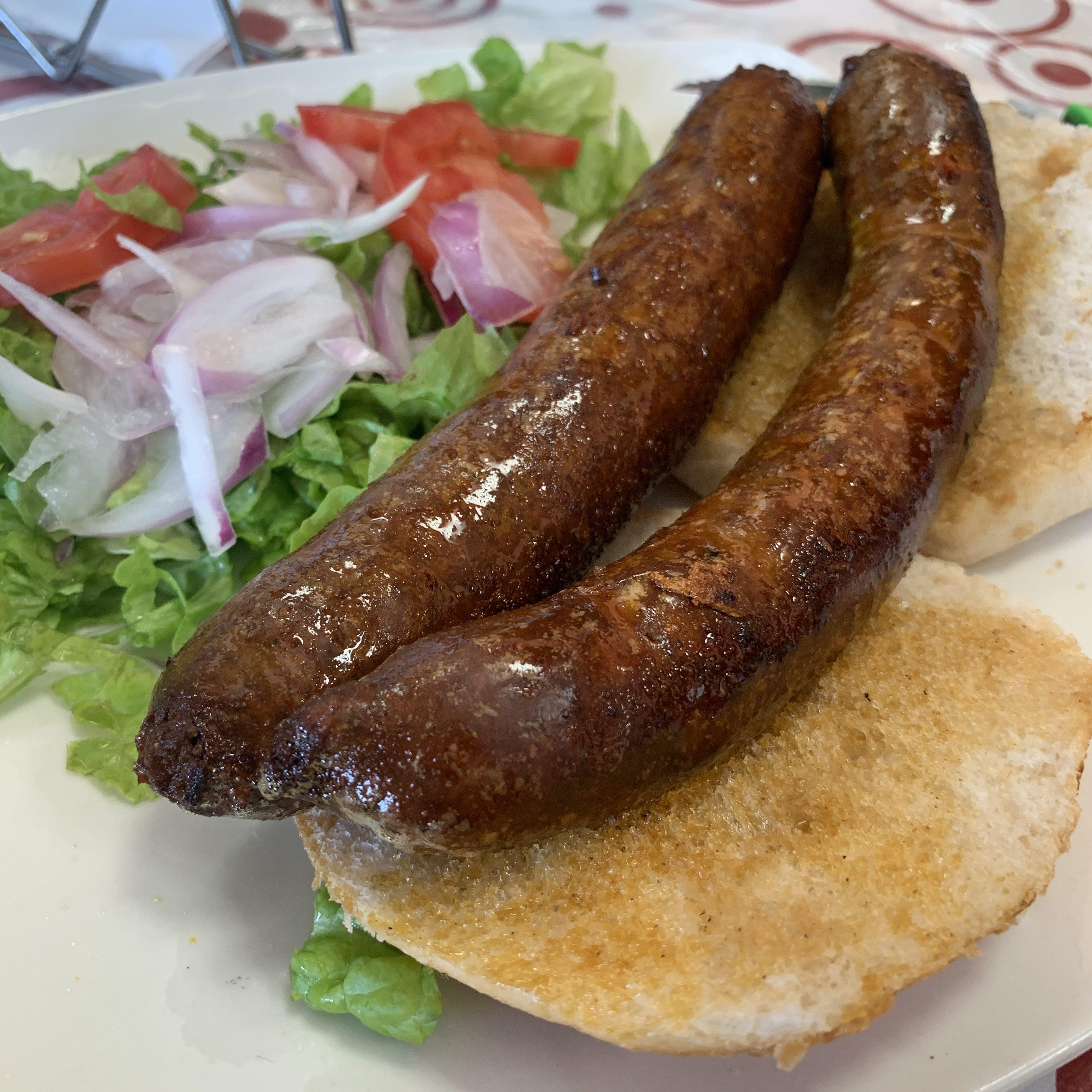IMG 3378 e1567630653474 4 jours à Sucre : musées, marché, cuisine et bons restos
