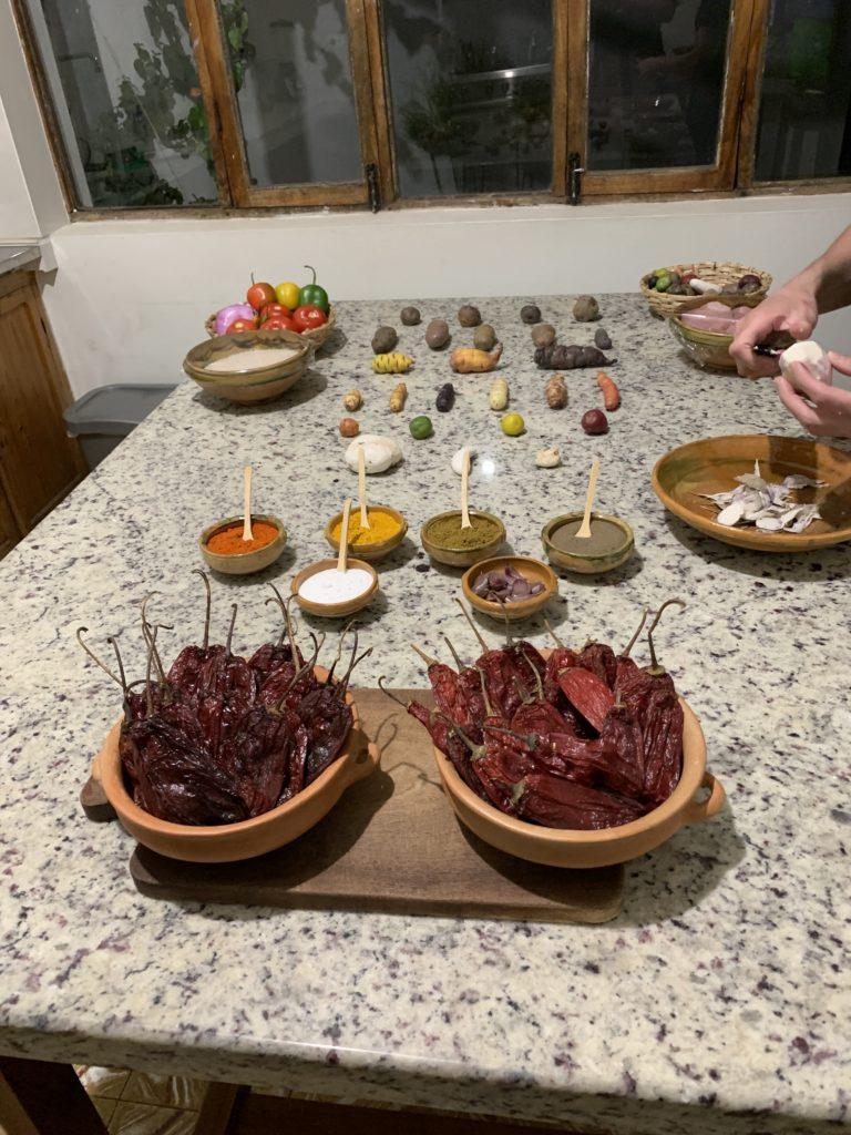 IMG 3393 e1567630704813 768x1024 4 jours à Sucre : musées, marché, cuisine et bons restos