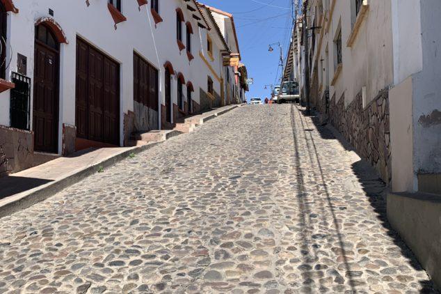 IMG 3418 e1567630755226 634x422 4 jours à Sucre : musées, marché, cuisine et bons restos