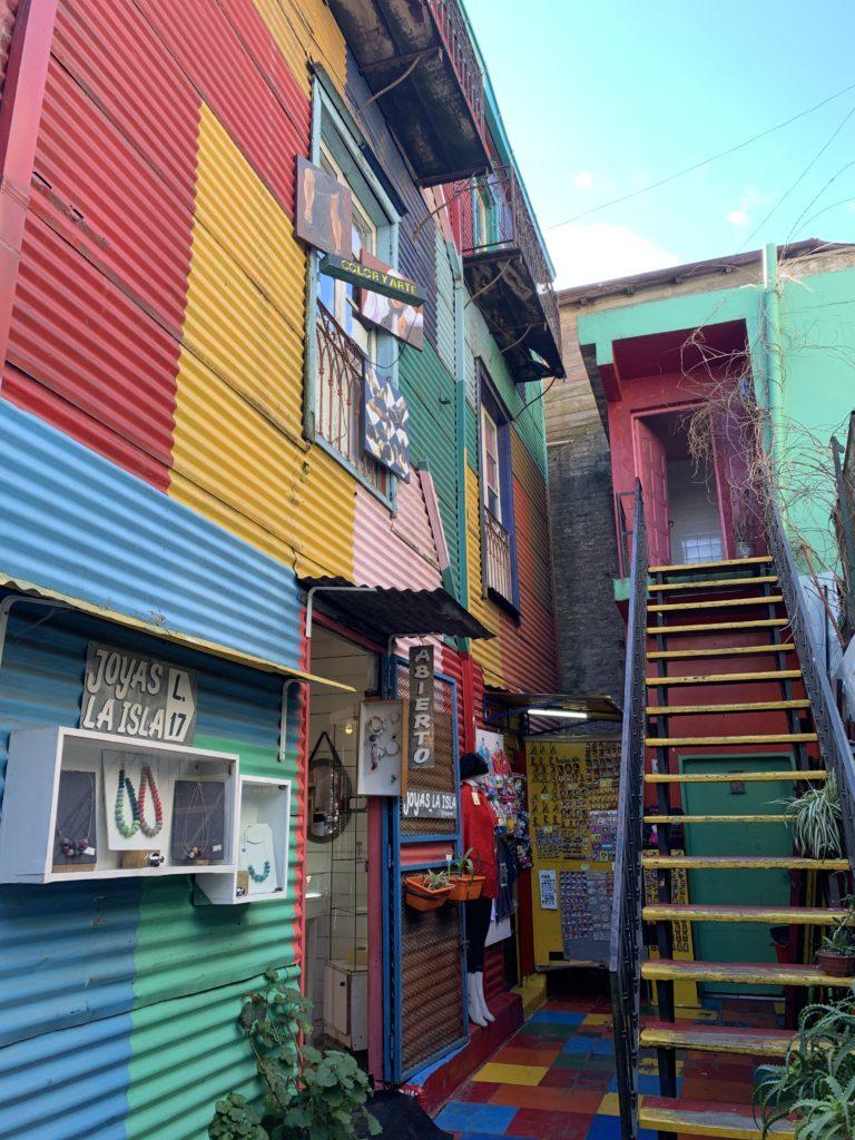 IMG 3508 e1567877661427 768x1024 Buenos Aires (2/2) : Centro, Boca, et Recoleta