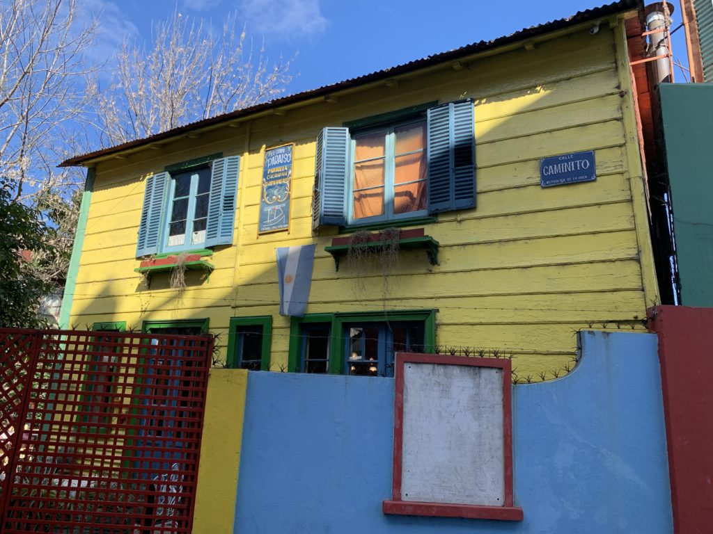 IMG 3513 1024x768 Buenos Aires (2/2) : Centro, Boca, et Recoleta