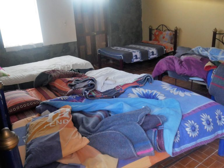 P1030224 768x577 Sud Lipez, Salar dUyuni, Tupiza : Roadtrip en Bolivie