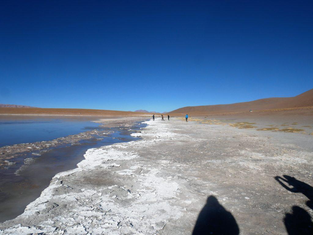 P1030239 1024x769 Sud Lipez, Salar dUyuni, Tupiza : Roadtrip en Bolivie