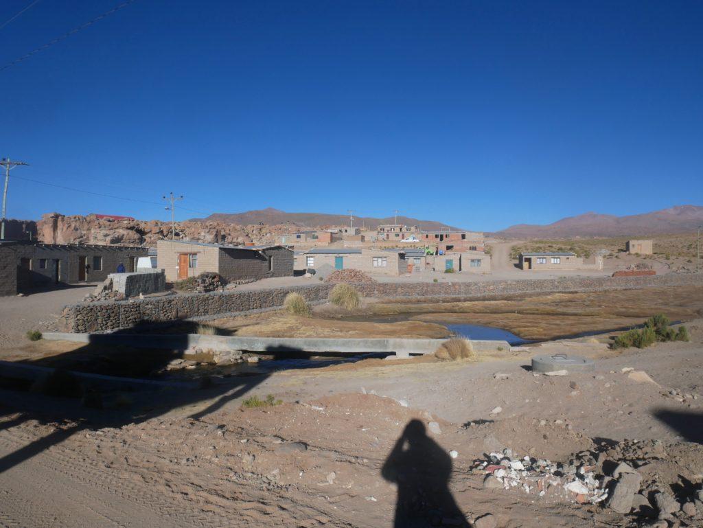 P1030359 1024x769 Sud Lipez, Salar dUyuni, Tupiza : Roadtrip en Bolivie