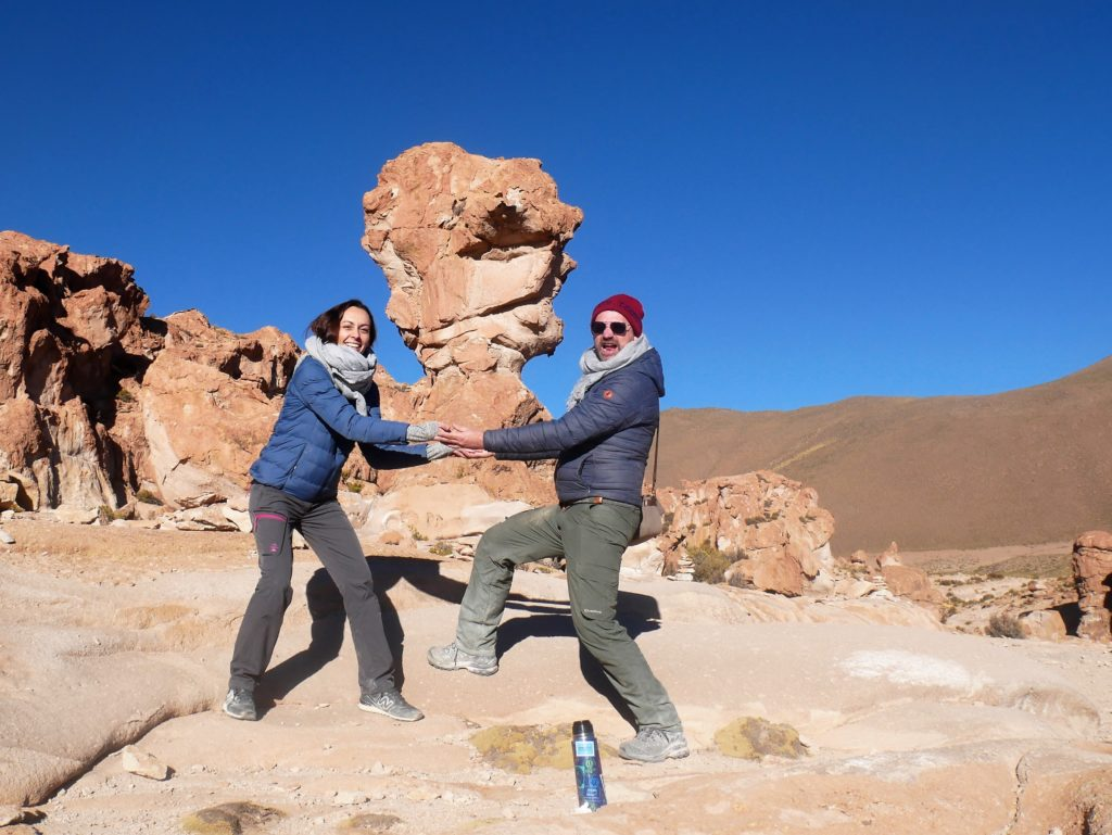 P1030369 1024x769 Sud Lipez, Salar dUyuni, Tupiza : Roadtrip en Bolivie