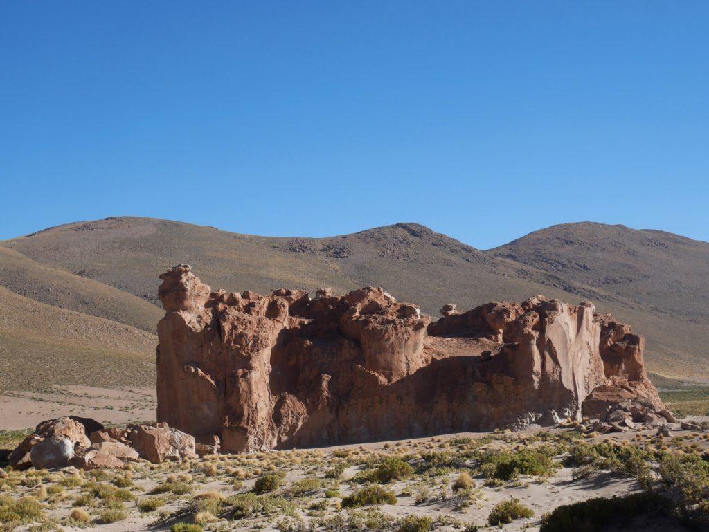 P1030378 1024x769 Sud Lipez, Salar dUyuni, Tupiza : Roadtrip en Bolivie