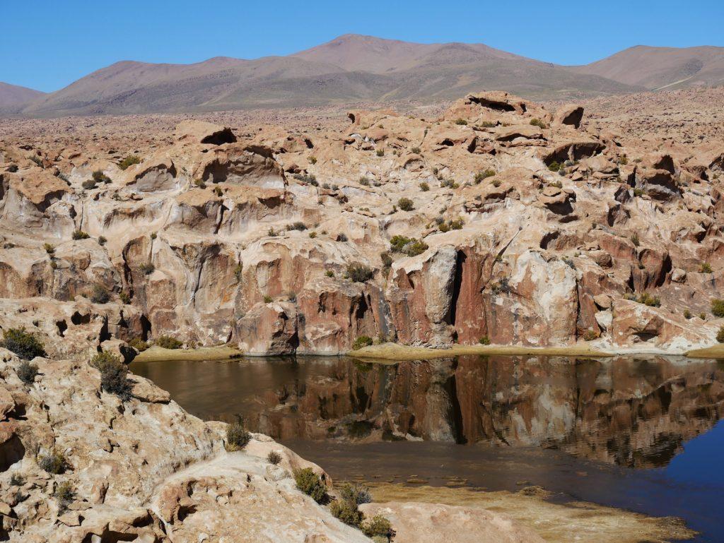 P1030409 1024x769 Sud Lipez, Salar dUyuni, Tupiza : Roadtrip en Bolivie