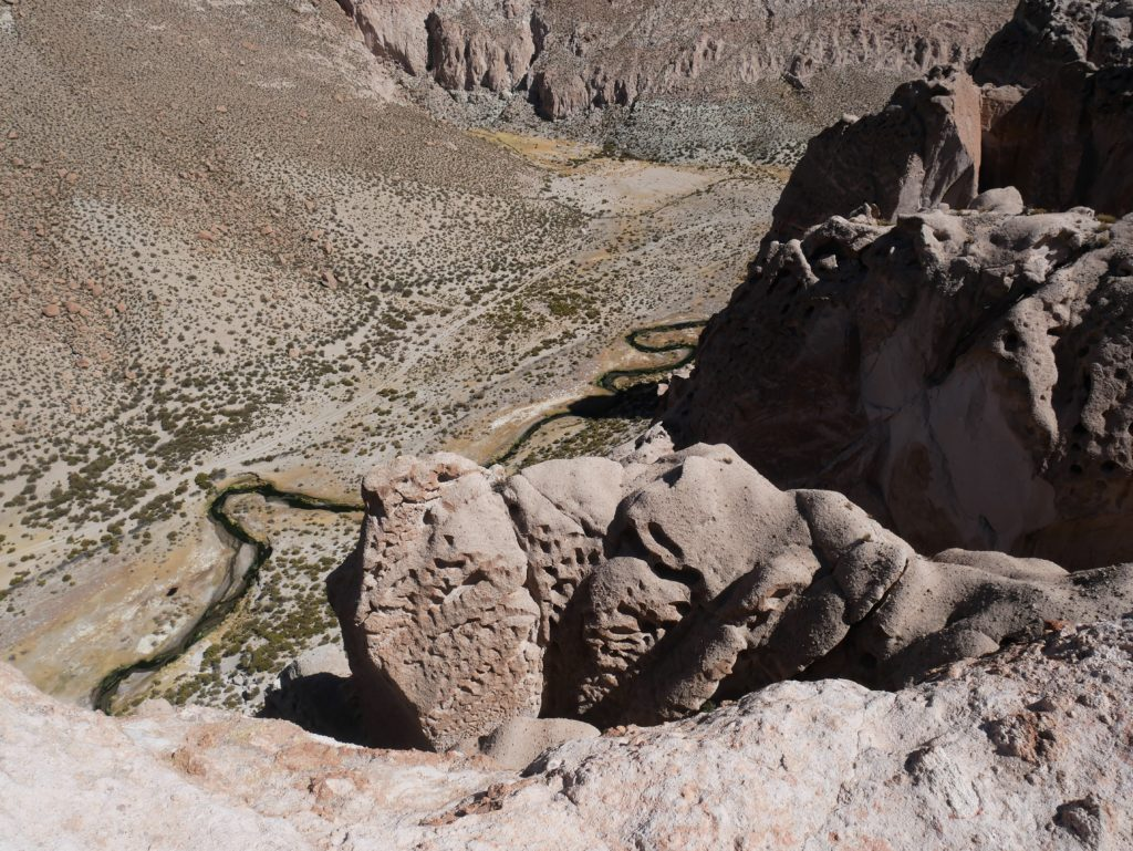 P1030433 1024x769 Sud Lipez, Salar dUyuni, Tupiza : Roadtrip en Bolivie