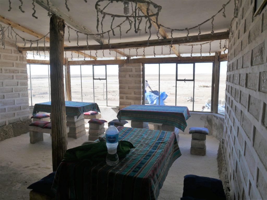 P1030450 1024x769 Sud Lipez, Salar dUyuni, Tupiza : Roadtrip en Bolivie