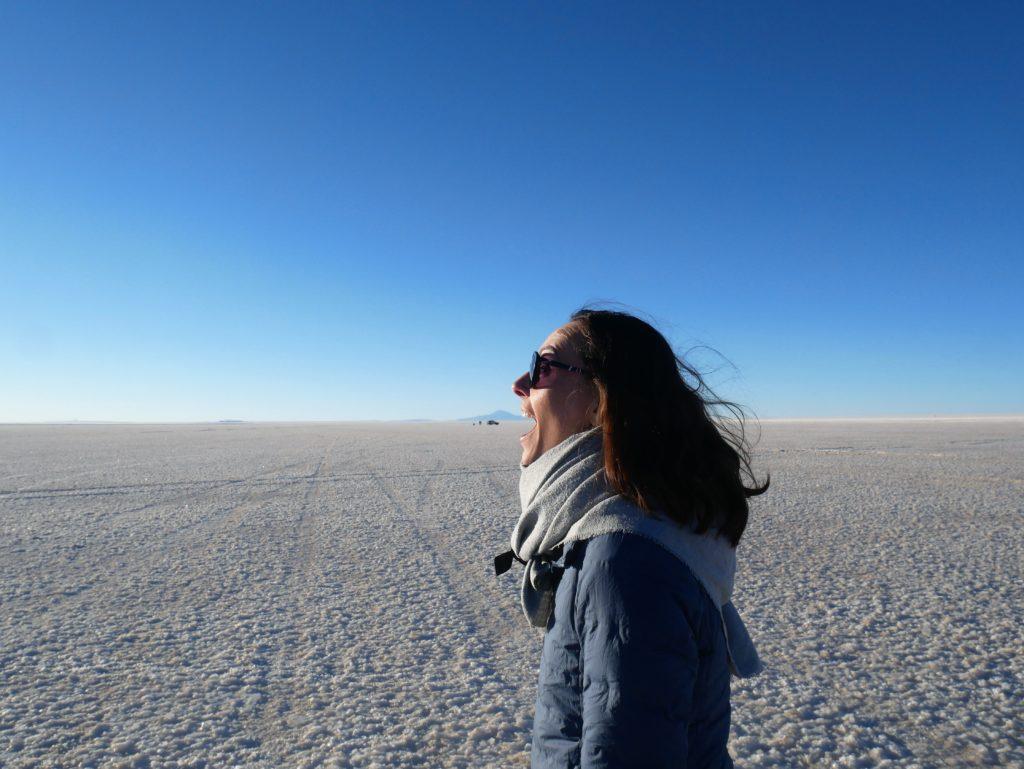 P1030461 1024x769 Sud Lipez, Salar dUyuni, Tupiza : Roadtrip en Bolivie