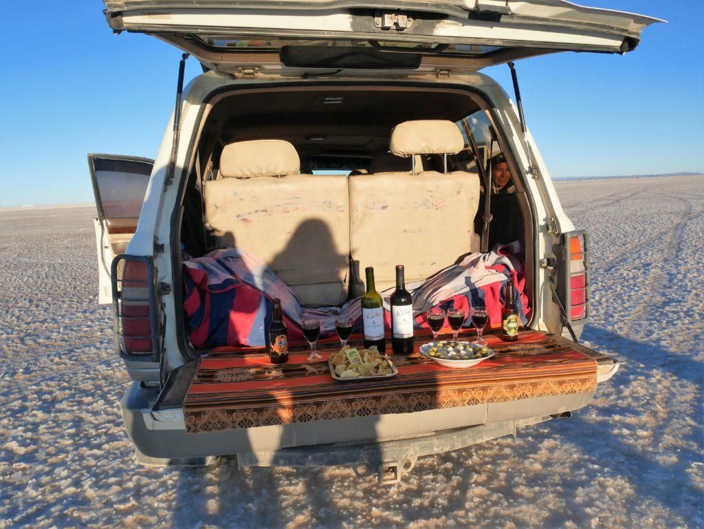 P1030470 1024x769 Sud Lipez, Salar dUyuni, Tupiza : Roadtrip en Bolivie
