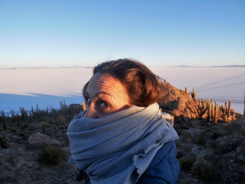P1030520 1024x769 Sud Lipez, Salar dUyuni, Tupiza : Roadtrip en Bolivie
