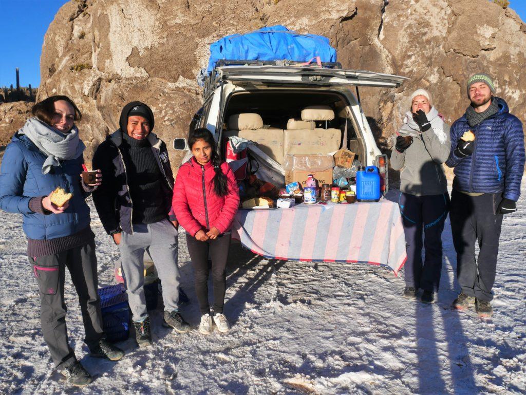 P1030533 1024x769 Sud Lipez, Salar dUyuni, Tupiza : Roadtrip en Bolivie