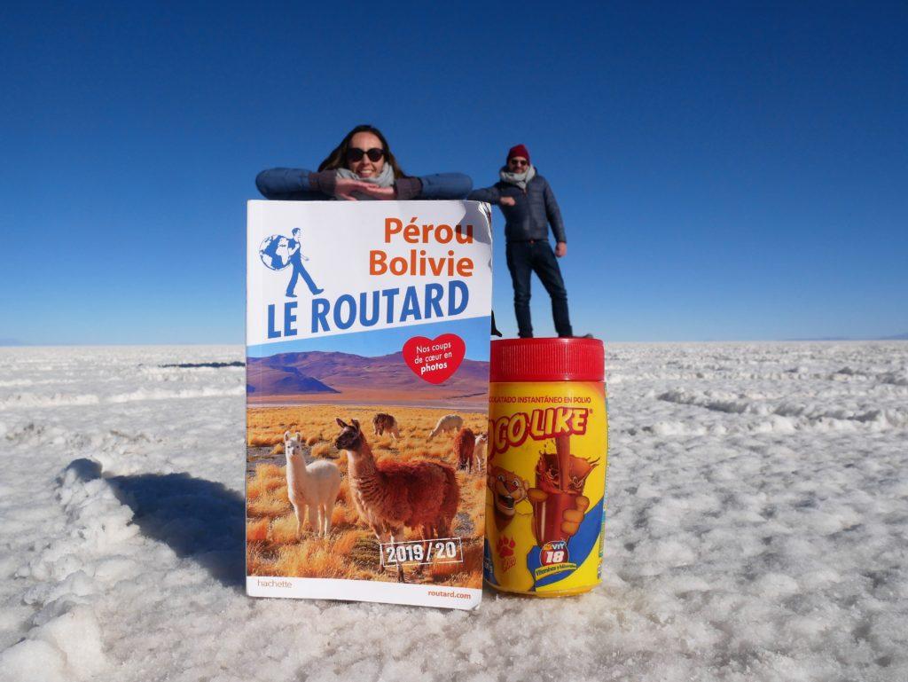 P1030553 1024x769 Sud Lipez, Salar dUyuni, Tupiza : Roadtrip en Bolivie