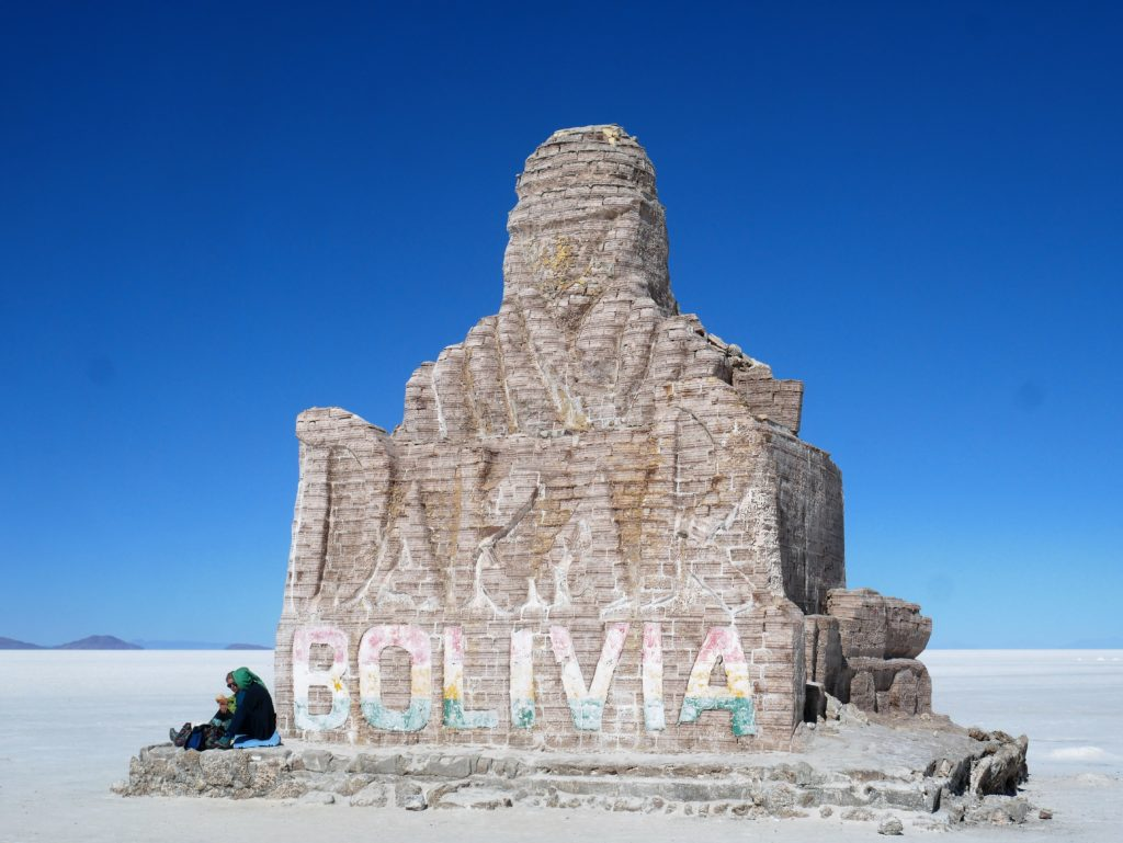 P1030594 1024x769 Sud Lipez, Salar dUyuni, Tupiza : Roadtrip en Bolivie