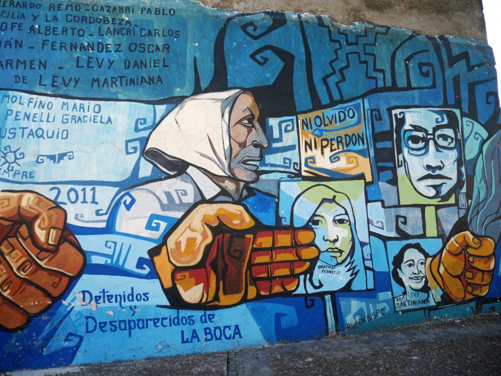 P1030764 1024x769 Buenos Aires (2/2) : Centro, Boca, et Recoleta